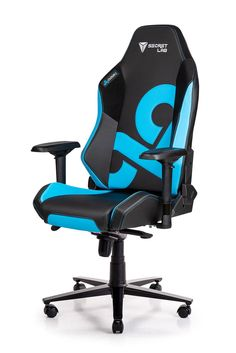 Experience industry-leading comfort, support, and reliability with the multi-award winning Secretlab OMEGA gaming chair. Best Office Chair, Office Chairs, Gamer Chair, Computer Gaming Room, Gamer Room, Esports, Omega, Good Things, Games