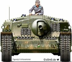 Engines of the Wehrmacht in Army Vehicles, Armored Vehicles, Tank Wallpaper, Tiger Tank, Defence Force, Ww2 Tanks, Battle Tank, Military Equipment, Military Weapons