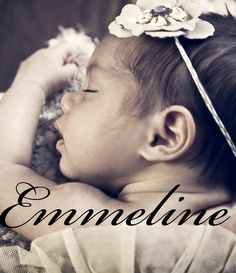Pretty Victorian baby names - Boy Girl Names - There were a lot of gorgeous and unique names from the late but what Victorian names are still lovely in This list includes some beauties for modern-day parents looking for a true classic. Baby Girl Names Classic, Trendy Baby Girl Names, Baby Names Short, New Baby Names, Unisex Baby Names, Cute Baby Names, Baby Name List, Boy Names, Classic Names