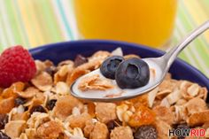 Top Foods High in Fiber This article will help you to know the top foods high in fiber. Your body needs an equal amount of vitamins, calcium, minerals and fiber. These nutrients are necessary for a healthy mind and body. Nowadays your lifestyle has been changed to a great extent. That has both its positive and negative... #BestFruitsHighInFiber, #CalciumRichFoods, #Foods, #FoodsHighInFiber, #FoodsHighInFiberHighSourceOfFiberRichFoods, #FoodsHighInVitaminE, #FoodsThatLowersC
