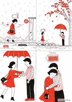 couple in love illustration Couple Illustration, Illustration Art, Relationship Comics, Cute Couple Art, People Poses, Adult Cartoons, Art Poses, Couples In Love, Wedding Book