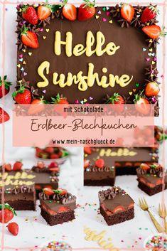 Party Desserts, Healthy Desserts, Small Back Tattoos, Dessert Blog, Sweet Bakery, Mole, No Bake Cake, Peppa Pig, Birthday Cake