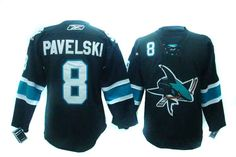 Examining Convenient Systems For Affordable Nfl Jerseys San Jose Sharks  Jersey cf688c12c