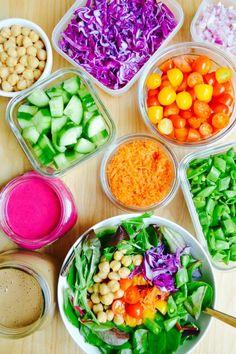 Eat to Live Dr Fuhrman Program 6 week plan Dr Greger Daily Dozen nutritionfacts org Engine 2 diet Whole food plant based meal prep