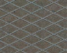Textures Texture seamless   Rusty iron plate texture seamless 10589   Textures - MATERIALS - METALS - Plates   Sketchuptexture
