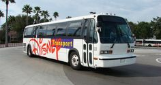 7 Things No One Tells You About Walt Disney World Transportation - MickeyTips.com