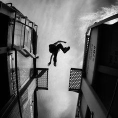 Jump by jfdupuis (Jean-François Dupuis's). S)
