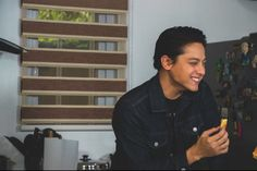 Daniel Padilla, Kathryn Bernardo, Self Improvement, Trips, Dj, Ford, Viajes, Traveling, Travel