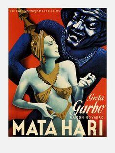 Google Image Result for http://art-canyon.com/wp-content/uploads/2010/08/greta-garbo-in-mata-hari.jpg