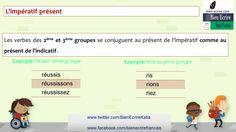 Avec #bienécrire, améliorez-vous en #français,en #orthographe, en #conjugaison, en #grammaire, et évitez les #fautes