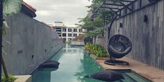 My Ultimate Bali 10 Day Itinerary for First Timers - ms travel solo Bali Accommodation, Best Of Bali, Nusa Ceningan, Sky Bridge, Jimbaran, Hotel Website, Learn To Surf, Outdoor Swimming Pool, Bali Travel