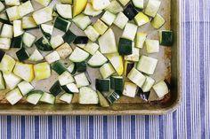 Summer Travels (and a Delicious Quinoa Salad) - The Yellow Table Vegan Gluten Free, Vegan Vegetarian, Quinoa Squash, Clean Eating, Healthy Eating, Yellow Table, Feeling Hungry, Quinoa Salad, Healthy Dinners