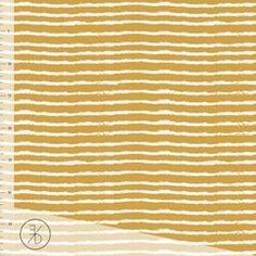 Elvelyckan: Gold on the Line – Sitka Fabrics
