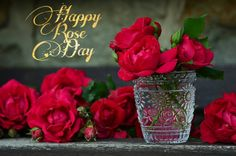 """Matching Shower Gel & Body Lotion Set: """"Sensuous Roses In The Lady's Boudoir"""" Photos Of Good Night, Good Night Gif, Good Night Image, Happy Teddy Day Images, Hug Day Images, Valentine Day Week, Happy Valentines Day Images, Happy Chocolate Day Images, Happy Propose Day Image"""