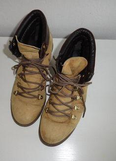 Kupuj mé předměty na #vinted http://www.vinted.cz/damske-boty/kotnikove-boty/16261599-krasne-a-pohodlne-farmarky-na-platforme
