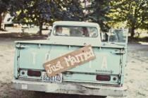 The Getaway Car!
