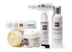 ENDS 5/10.. JOIN NOW!! Win a Mia Mariu Anti-Aging Pack! Open US / Can