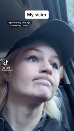 @𝐺𝑖𝑟𝑙𝑦𝐺𝑜𝑡𝑇𝑜𝑒𝑠 on pintrist #tiktok #funny #siblings #relatable Funny Videos Clean, Crazy Funny Videos, Funny Videos For Kids, Funny Video Memes, Crazy Funny Memes, Really Funny Memes, Funny Relatable Memes, Funny Vidos, Funny Laugh