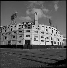 Baseball Training Near Me Info: 2640135818 Youth Baseball Gloves, Baseball Helmet, Baseball Park, Detroit Tigers Baseball, Detroit Lions, Tiger Stadium, Sports Stadium, Detroit Area, Detroit News