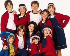C Anime, Nostalgia, Clannad, Cartoon Shows, My Childhood, Movie Tv, Tv Shows, It Cast, Memories