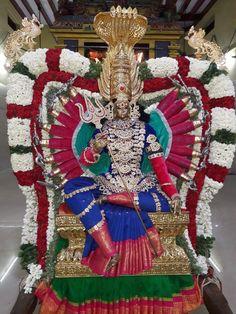 God Pictures, Amman, Indian Gods, Durga, 4th Of July Wreath, Mythology, Sticks, Om, Culture