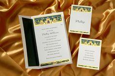 #birchcraft #barmitvah #batmizvah #invitations #yourethebride