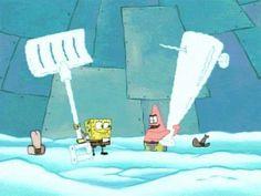 I'M DIRTY DAN!!!! Lol, Spongebob  JESSIEEEEE!!!lol lol pollo l o ok o o l