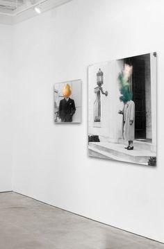 portrait,+black+and+white+,+nobody