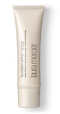 "<a href=""http://rstyle.me/~85Pnu"">Laura Mercier Oil-Free Foundation Primer</a>, $36"