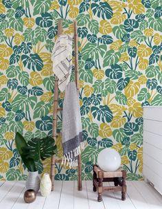 Aimee Wilder Tropical Wallpapers