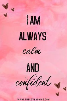 Law Quotes, Body Quotes, Self Love Quotes, Daily Positive Affirmations, Self Love Affirmations, Morning Affirmations, Positive Mantras, Positive Mind, Self Reflection Quotes