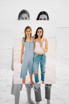 Glamour's Top Primark Picks Glamour Shoot, Primark, Fashion Advice, Women Wear, Celebs, Photoshoot, Lifestyle, Denim, Pants