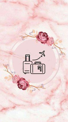 Instagram Logo, Instagram Symbols, Images Instagram, Story Instagram, Wallpaper Images Hd, Cute Wallpaper Backgrounds, Wallpaper Quotes, Cute Wallpapers, Iphone Wallpaper