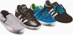 SkateShoePH's Entry to Adidas Skateboarding #skatecopachallenge   Skate Shoes PH