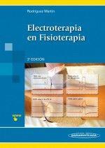 Existencias: Electroterapia en Fisioterapia