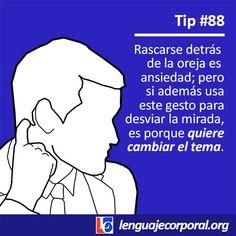 Tip 88