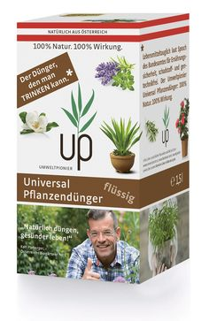 Up, Foods, Products, Plants, Nature