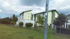 Knallerballerweg Rostock 020816