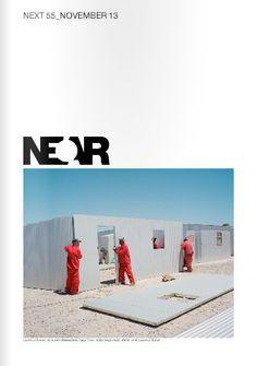 NEAR | photography portfolio