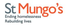 WORK EXPERIENCE: Locum Duty Worker - St Mungo's (2016 - current) • Providing basic support and advise to individuals who are homeless