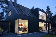 Villa+Lima+/+Johan+Sundberg