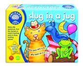 Fejlessze gyermeke nyelvtudását angol nyelvű játékainkkal!  http://www.katica.hu/26-idegennyelv-jatekok
