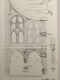 Cant believe how much detail goes into every little piece of architecture Architecture Drawings, Architecture Details, Harry Potter Experience, Lego Harry Potter, Detailed Drawings, Ravenclaw, Drawing Sketches, Hogwarts, Vintage World Maps