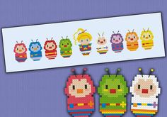 Looking for your next project? You're going to love Rainbow Brite by designer cloudsfactory.