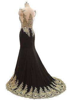 Tailor-Made 'Aiyana' Gown £329.99 Sizes 6-22 available + 'custom-size' Amazingly intricate embroidery detail Choice of 100 colours Beading, Embroidery, Satin & Mesh Please Allow 55 days to receive @ www.tailorwedding.com