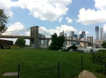 things-to-do-in-new-york-city-121