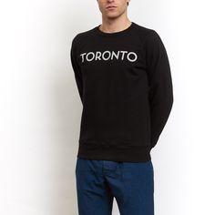 New City, Graphic Sweatshirt, T Shirt, Toronto, Sweatshirts, Long Sleeve, Sleeves, Sweaters, Mens Tops