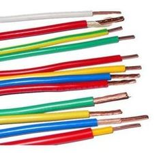 We also offer UL style 1007 and 1569 wires that are made with a tinned copper wire conductor. For more information about these UL style wires, visit us at http://products.conwire.com/viewitems/1-vw-1-105-176-c-300-volts-csa-tr-64-90-176-c-wi-2/1-vw-1-105-176-c-300-volts-csa-tr-64-90-176-c-wire