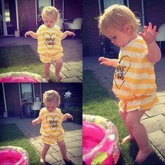 @Bronwyn Mason CHOSES #hippekids @Kindermodeblog = Kidsfashionblog = Kidsfashionblog