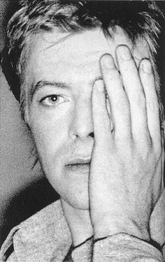 David Bowie (295)